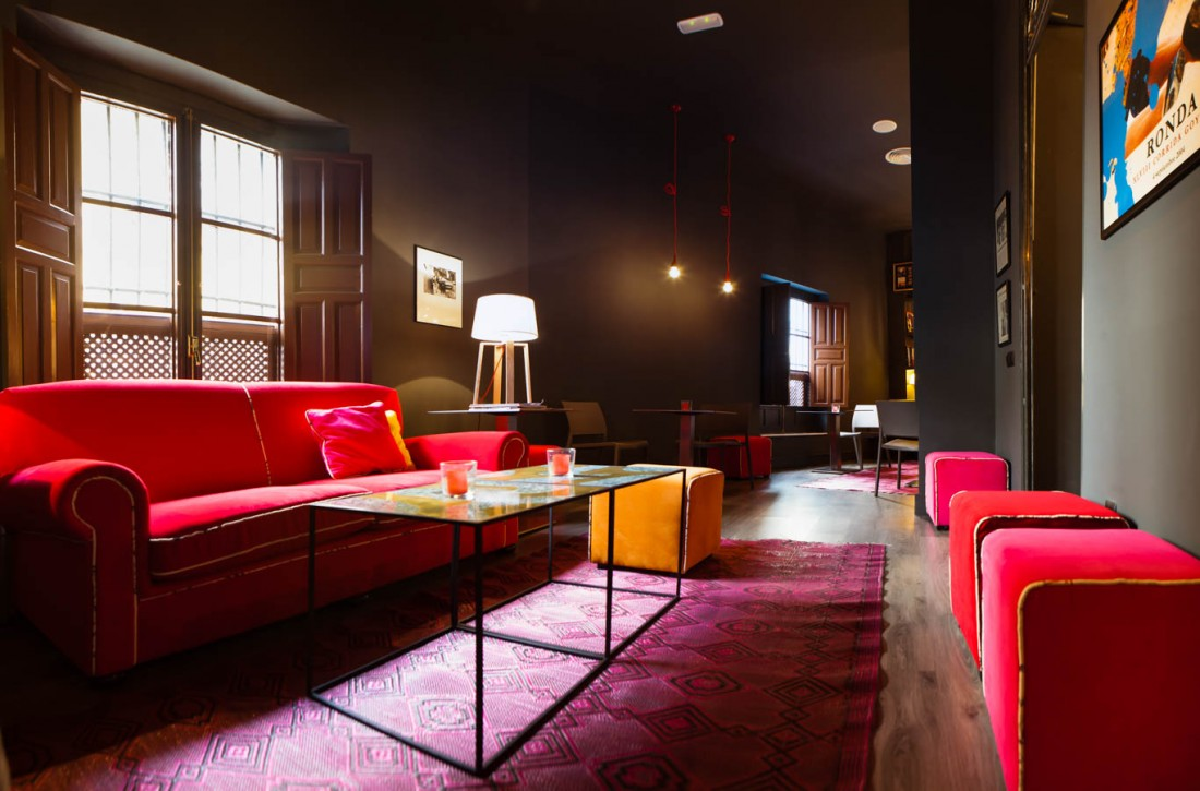 fotógrafo interiorismo hoteles sevilla