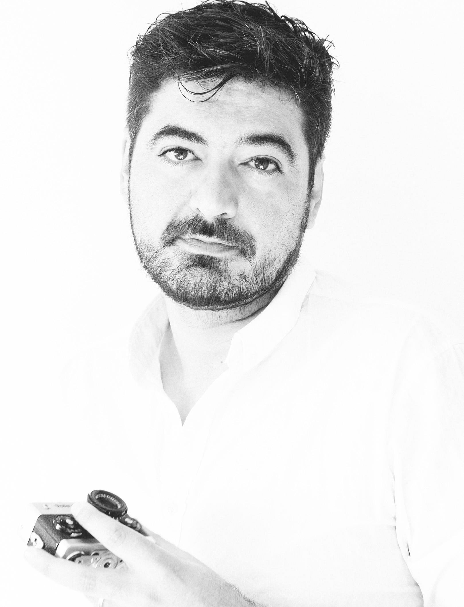 Madrigal Fotógrafo