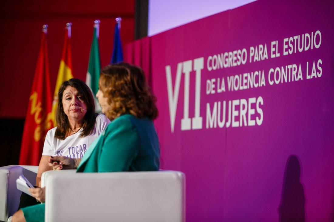 fotografia de congresos